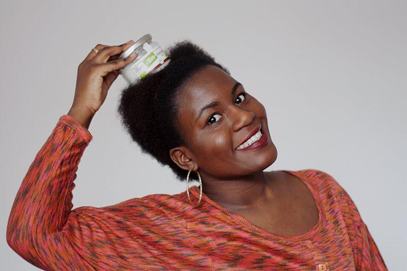 7 Tipps zur Afrohaarpflege